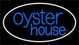 Oyster House LED Neon Sign